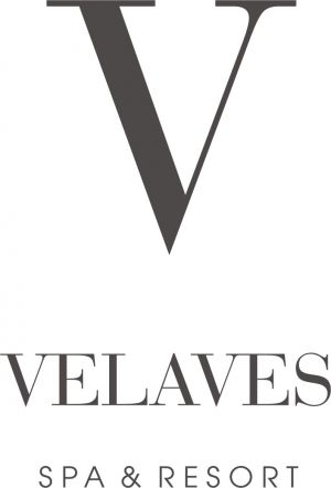 Velaves Spa & Resort