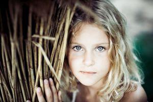 ! Velvet Kids - fotograf dla dziecka
