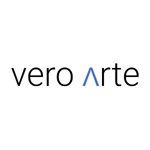 Vero Arte