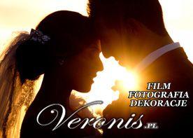 VERONIS-fotografia-filmowanie-dekoracje