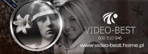 VIDEO-BEST wideofilmowanie Proszowice