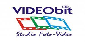 VIDEO-BIT