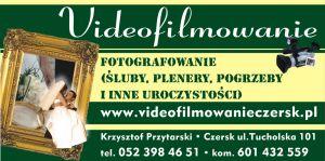 Video-Foto JakMa