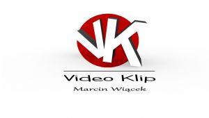 Video Klip Marcin Wiącek
