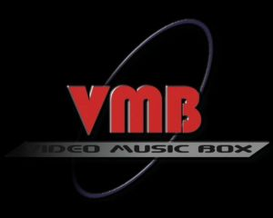 Video Music Box - Pro Film i Foto