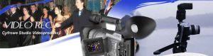 VIDEO REC Profesjonalne Studio Videoprodukcji