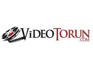 Video torun
