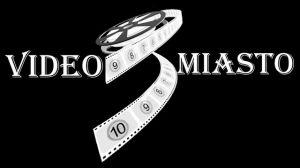 Videofilmowanie & Fotografia