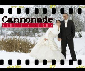 Videofilmowanie, ślub, wesele, Świętokrzyskie, Łódzkie,