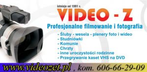 VIDEOZet