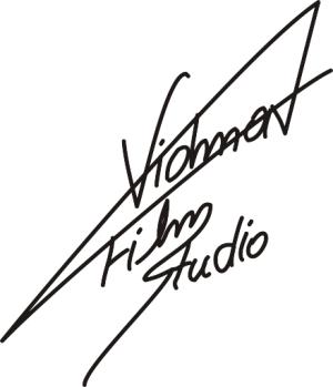 Vidmax Film Studio Damian Krysiak
