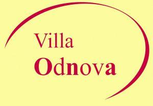 Villa Odnova: fitness, masaże, zabiegi, sauna, dietetyka