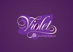 Violet Agencja Ślubna