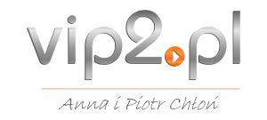 vip2.pl Anna i Piotr Chłoń - fotografia, filmowanie - Tarnów