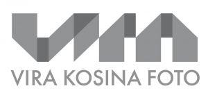 Vira Kosina  Foto