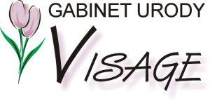VISAGE Gabinet urody,fryzjerstwo,solarium
