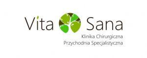 Vita Sana Klinika Chirurgiczna Przychodnia Specjalistyczna