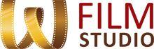 W Film Studio www.wfilm.pl