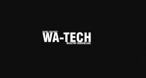 Wa-Tech Agregaty prądotwórcze