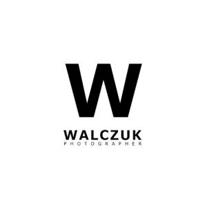 WALCZUK PHOTOGRAPHER