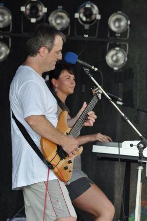 Waldek Band zespół na wesele