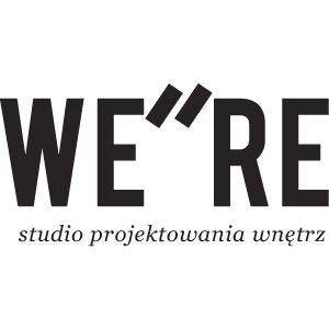 WE'RE Studio