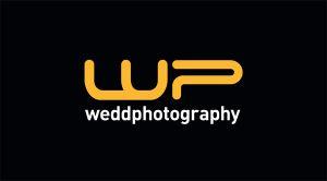 WEDDHOTOGRAPHY fotografia ślubna