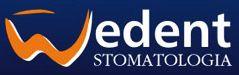Wedent Stomatologia