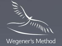 Wegeners Method Sp. z o.o.