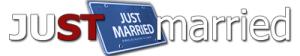 """Weselny Projekt Muzyczny """"JUST-MARRIED"""""""