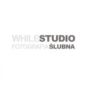 Whilestudio, profesjonalna fotografia ślubna Warszawa