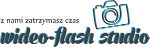 Wideo - Flash Studio