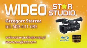 WIDEO STAR STUDIO