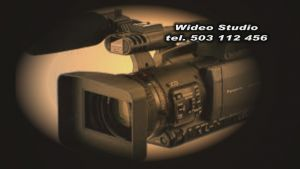 Wideo Studio Foto