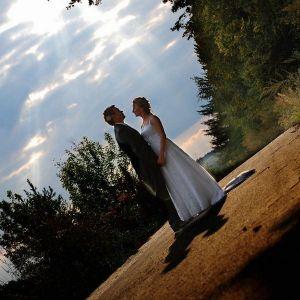 wideofilmowanie fotografia ślubna Częstochowa
