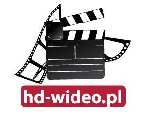 Wideofilmowanie HD
