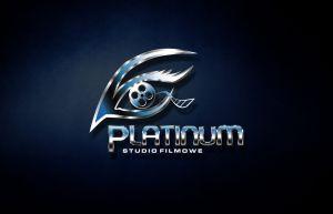 Wideofilmowanie I Fotografia ślubna Krosno Platinum Studio Baza
