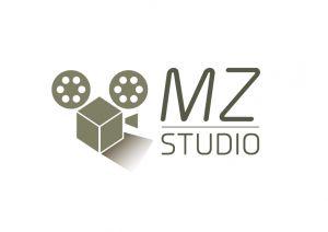 Wideofilmowanie Maciej Zduńczyk MZstudio