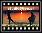 Wideofilmowanie Studio Filmowe i Fotograficzne