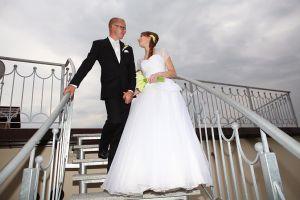 Wideofilmowanie w HD i fotografia ślubna, Wadowice