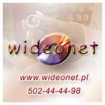 Wideonet
