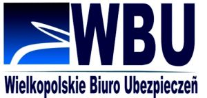 Wielkopolskie Biuro Ubezpieczeń