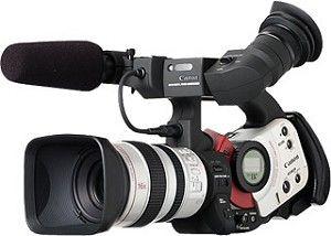 Wikom - Video - Filmowanie - Ełk i okolice