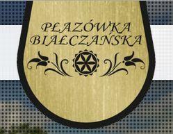Willa Płazówka Białczańska