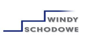 Windy Schodowe-sprzęt dla osób starszych i niepełnosprawnych