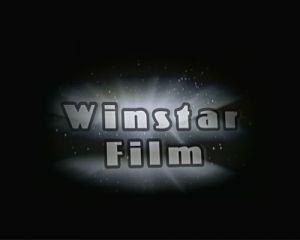 Winstarfilm