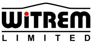 WITREM Limited - firma remontowo-budowlana