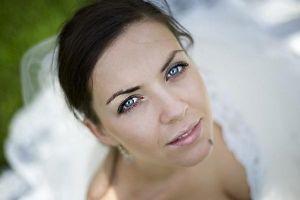 Wizażystka - profesjonalny makijaż