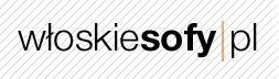 Wloskiesofy.pl