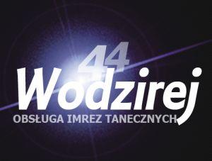Wodzirej 44 - Nowy Sącz - Wesela, Studniówki, Imprezy Firmow